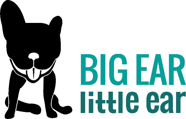 Big Ear Little Ear